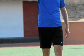 Juan Carlos Garrido: «España volverá a ser la selección que fue estos años»