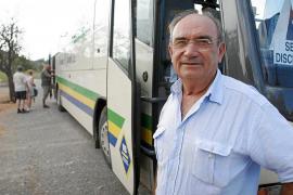 Fallece José Ramón Serra, Pepe 'Pilot', a los 70 años