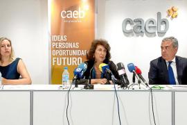 Las Pitiüses lideran la economía de Balears con un crecimiento del PIB del 4,2% hasta abril