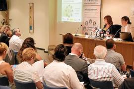 Nueva convocatoria de contratación pública para 1.200 parados de Balears