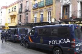 España lleva un año en 'riesgo alto' de atentado yihadista
