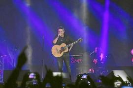 El Consell d'Eivissa destina 250.000 euros para dos conciertos en septiembre