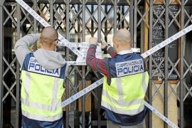 Malestar empresarial en Balears por cómo se llevan a cabo las inspecciones laborales