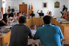 Ràdio Illa, Forn Can Jeroni y Fòrum per la Memòria recibirán el Premi Sant Jaume de Formentera