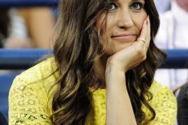 Pippa Middleton, comprometida