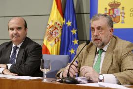 Balears puede reclamar las bonificaciones empresariales del País Vasco