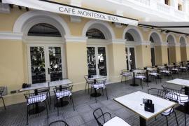 El Montesol abre sus puertas tras ocho meses de compleja rehabilitación