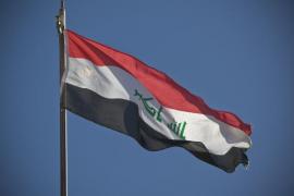 ISIS secuestra a 20 jóvenes por alzar la bandera iraquí