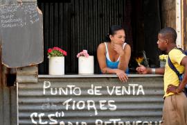 Cuba permitirá empresas privadas en 178 áreas y el alquiler de viviendas