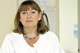 El Govern nombra a Leciñena para evitar el caos de Urgencias