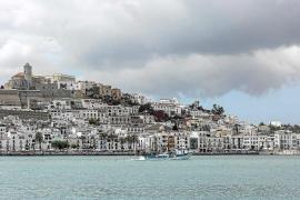 Vila es el municipio donde más años de renta se dedican para la compra de una vivienda