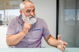 La patronal pide a los municipios que tomen nota de Sant Josep en la lucha contra los taxis pirata