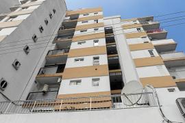 La Guardia Civil investiga la muerte del hombre que se precipitó desde un tejado de Sant Antoni