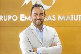 Palladium Hotel Group, primera cadena hotelera española en Twitter y tercera en Facebook