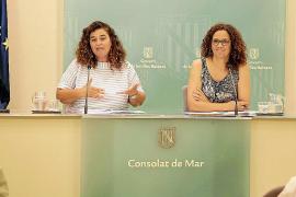 Pilar Costa, la consellera con más patrimonio: 4 pisos y 3 párquines