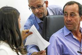 El PP de Vila exige al equipo de gobierno que explique su posición sobre es Gorg