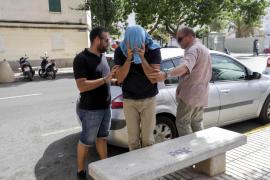 Salen en libertad con cargos los cinco detenidos en la operación Port Torrent