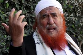 Al Qaeda da un ultimátum para la liberación del rehén francés