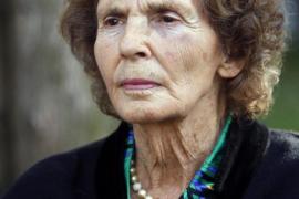 Muere en Suiza a los 92 años la reina Ana de Rumanía