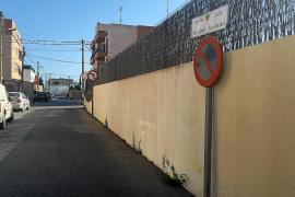 La calle Sant Rafel de Puig d'en Valls tiene los alquileres más altos de Balears