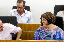 El PP denuncia el pago de una factura de 11.000 euros del mandato de Lurdes Costa