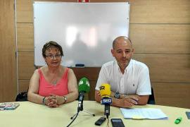 Vila niega un trato de favor al padre del alcalde y acusa a EPIC de hacer «una caza de brujas»