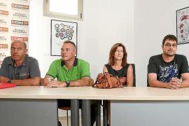 Los empleados de Iberia no harán huelga tras aceptar el acuerdo