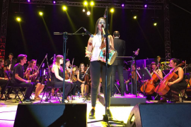 Ibiza vibra con el retorno de Ressonadors