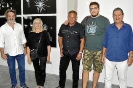 Alaró celebra una nueva velada de arte