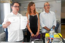 Podemos denuncia una posible «negligencia» en la atención a una víctima de violación en Eivissa