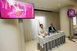 El Grupo Pacha admite que recibe ofertas de compra de fondos de capital riesgo