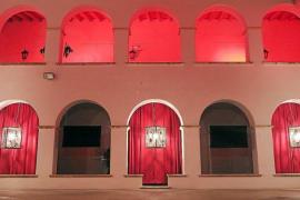 El Bloop Festival apura sus días en Eivissa