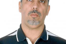 Detenido en Barcelona un hombre acusado de financiar a Al Qaeda en el Magreb