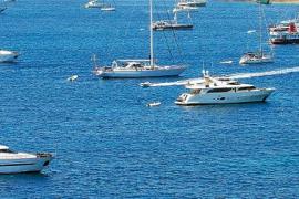 La industria náutica no encuentra personal cualificado en unos meses de gran actividad