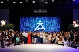El Consell d'Eivissa promocionará la Moda Adlib en la feria de París 'Who's Next'