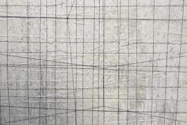 'El passat i el present' de Toni Garau se expone en Can Prunera