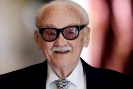 Thielemans muere a los 94 años