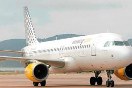 La Policía Nacional abre una investigación interna por el disparo «accidental» en un avión