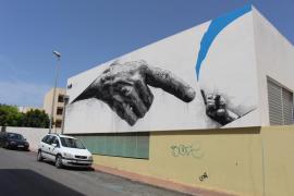 La dirección del Bloop Festival acusa a Sant Antoni de dejarles abandonados