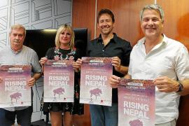 'Rising Nepal', mucho más que un documental sobre el terremoto
