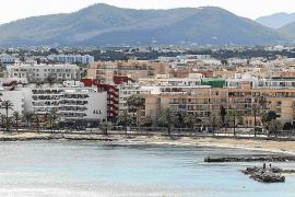 El futuro Plan General de Ordenación Urbana de Vila recibe 184 alegaciones