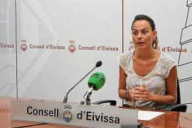 Inversión de 180.000 euros para ayudas a discapacitados y mayores de 65 años