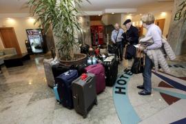 La venta de viajes del Imserso arranca el 17 de septiembre en Balears