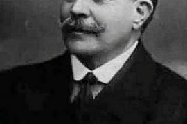 Enric Fajarnés i Tur, un hombre clave en la historia de Correos