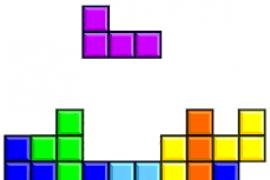 Tetris, el mejor juego de la historia, según la revista Time