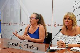 El Consell convoca cinco plazas de oferta pública de ocupación