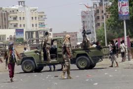 Decenas de muertos y heridos en el último atentado en Yémen