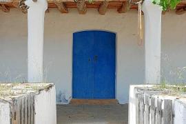Formentera tendrá un 'manual de buenas prácticas' para mantener el patrimonio