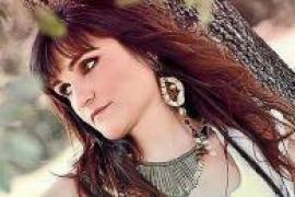 Rozalén elige este domingo Las Dalias para actuar por primera vez en Ibiza