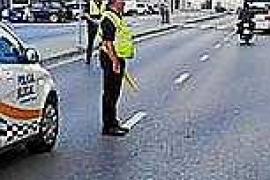 Denuncian a 55 conductores en Vila por exceso de velocidad
